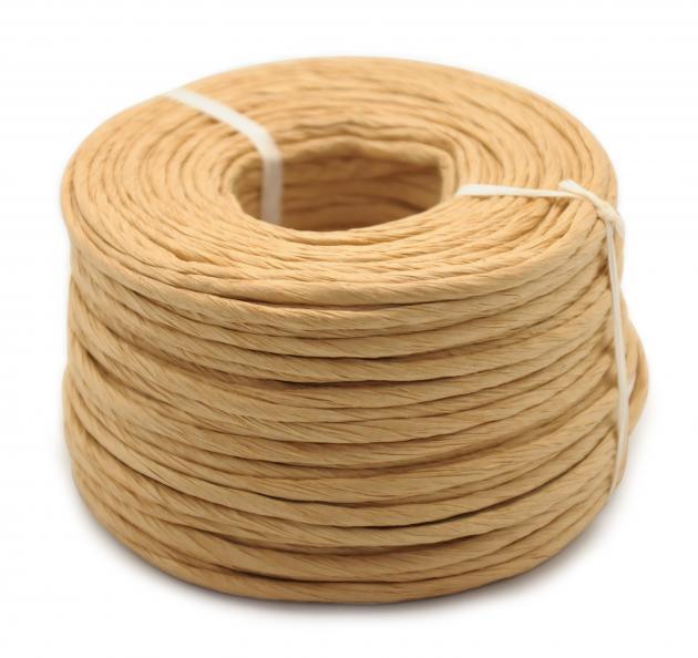 #520 Paper Cord 1