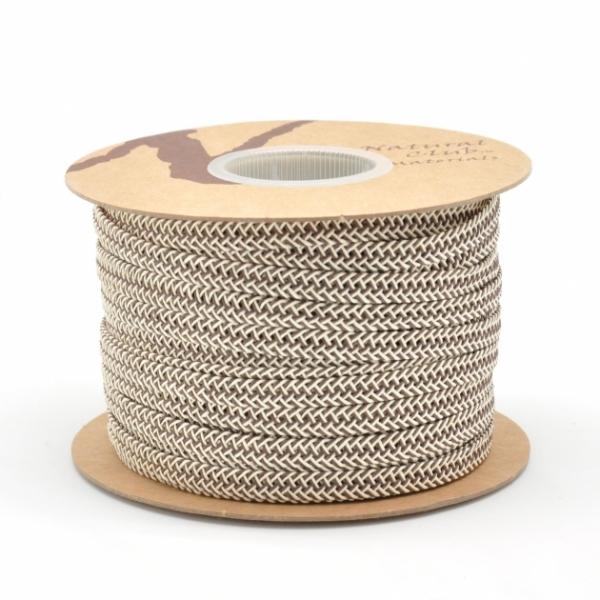 Paper Braid - Mixed 50M 1