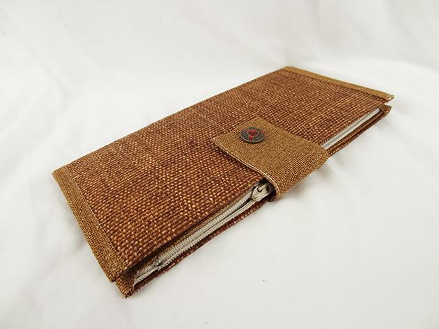 Wallet (L) 1