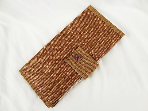 Wallet (L) 2