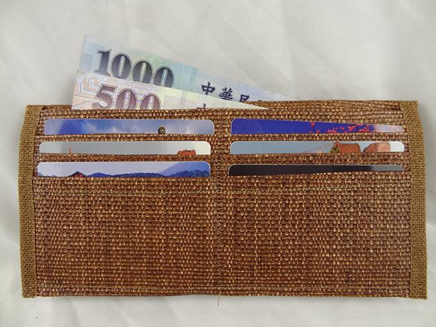Wallet (L) 4