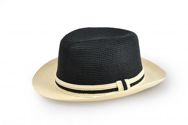 #K54 Gentry Hat 3