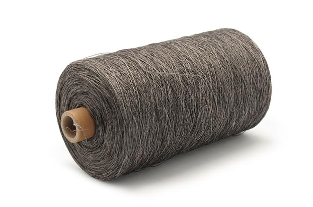 Linen Yarn 1