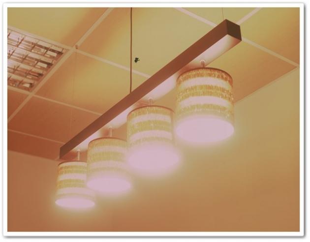 Lampshade 3