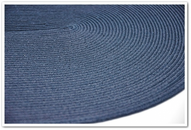 Multipurpose Paper Mat (Oval) 6