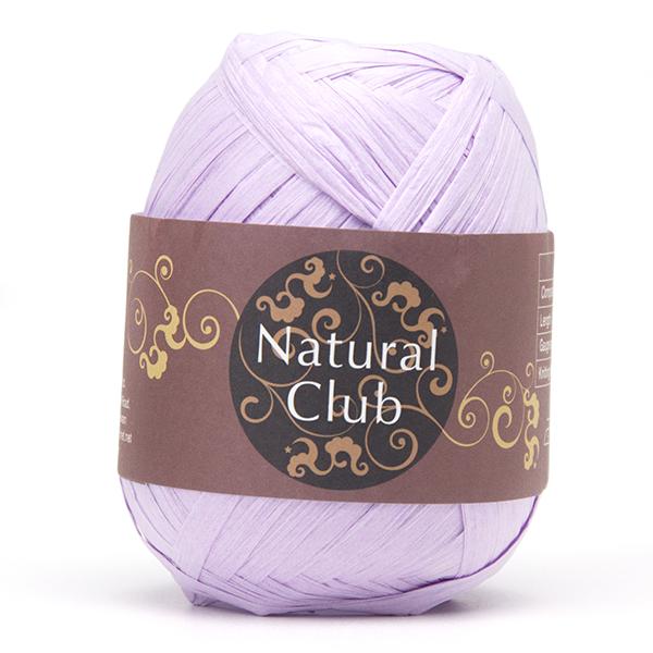 Crochet Paper Yarn 75M 1