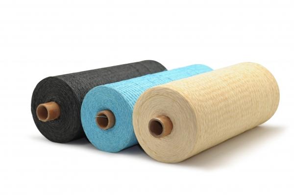 #520 Paper Yarn 1