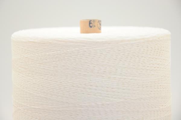 #520 Paper Yarn 3