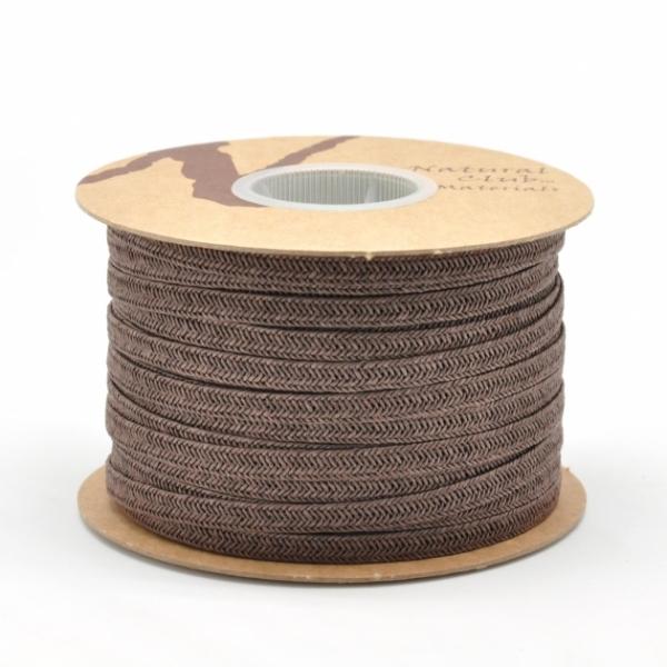 Paper Braid - Plain 50M 1