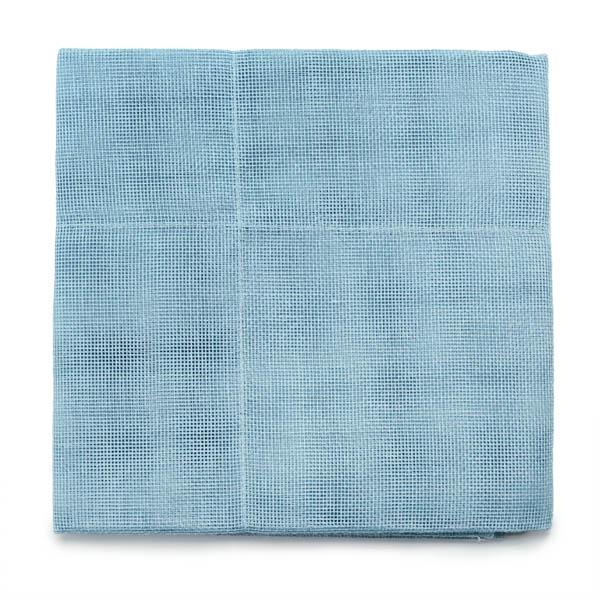 Kaya Cloth 1