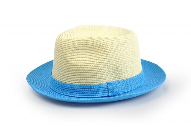 #K54 Gentry Hat 2