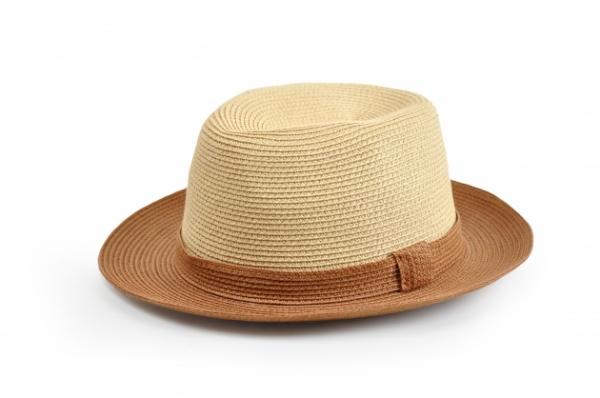#K54 Gentry Hat 1