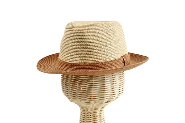 #K54 Gentry Hat 4