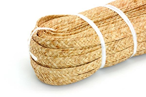 #KOUZO Paper Braid 2