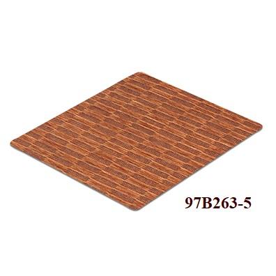 紙編盤墊(2入) 3