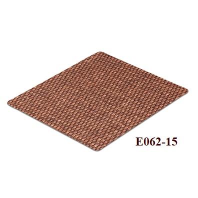 紙編盤墊(2入) 1