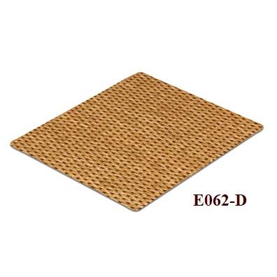 紙編盤墊(2入) 2