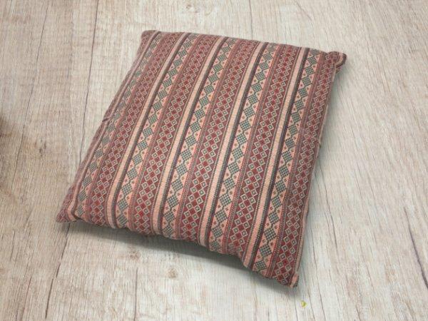 紙布枕頭套 1