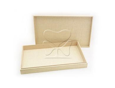 Storage Box 1