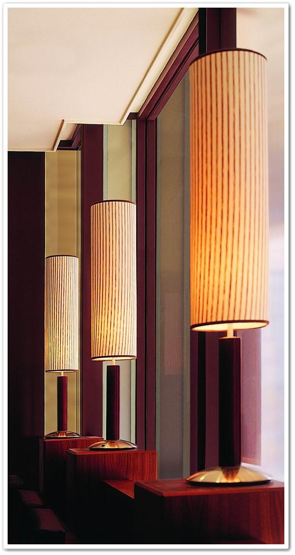Lampshade 4