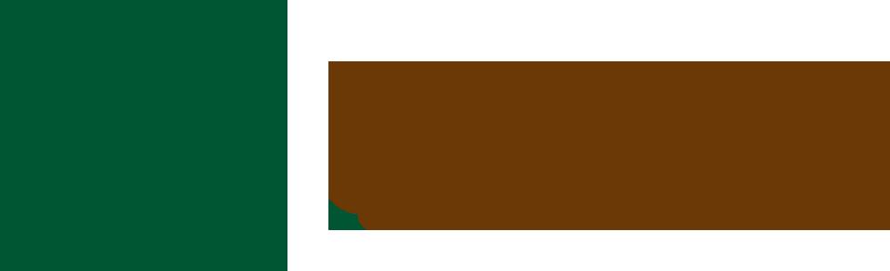 隆春企業股份有限公司 Long-Chung Enterprise Co., Ltd. 紙在乎你 NATURAL CLUB 特殊紙加工製造廠 紙線推薦